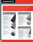 HVAC Solutions - Page 6