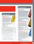 HVAC Solutions - Page 7