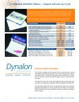 LDPE HDPE PP - Page 2