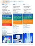 LDPE HDPE PP - Page 4