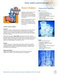 LDPE HDPE PP - Page 7