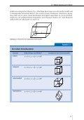 Werkstofftechnologie für Ingenieure - 6., überarb ... - Pearson Studium - Seite 7