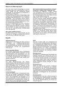 Planungsunterlage Projektierungs- und ... - Buderus - Seite 7