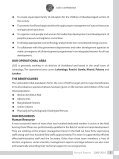 SECRETARY - Page 7