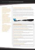 Gamme de produits Steelhead Riverbed - Page 2