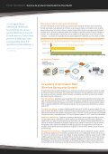 Gamme de produits Steelhead Riverbed - Page 6
