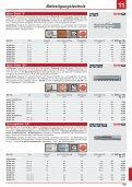 11 Befestigungstechnik - Seite 7
