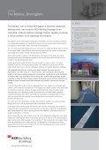The Mailbox Birmingham - Page 2