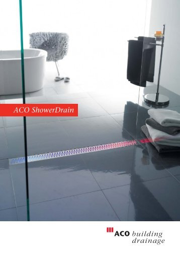 Glass And Mineral Gratings Available To Order