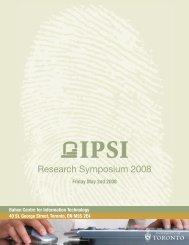 IPSI IPSI