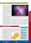 Eksperymentuj! - Page 4
