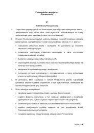 [pdf] do pobrania - Centrum Nauki Kopernik