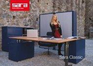Sara Classic