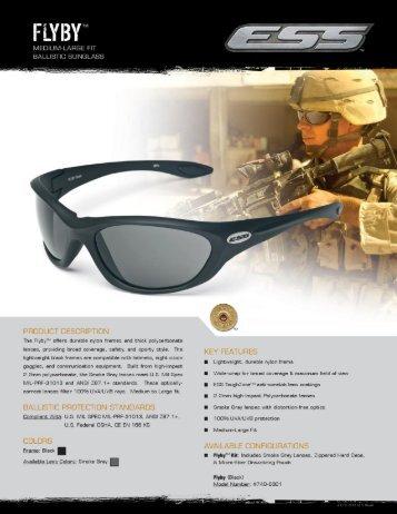 Convert JPG to PDF online - convert-jpg-to-pdf.net - US Tactical ...