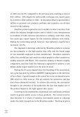 Brazil's - Page 3