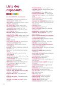 gastronomie - Page 4