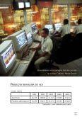 Produzindo Aço Mundo - Page 4