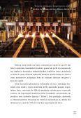 Produzindo Aço Mundo - Page 6