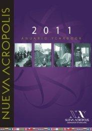 Versión en PDF - Anuario