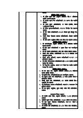 vkS  ksfxd fodkl foHkkx }kjk yksd izkf/kdkfj;ksa dh ck ... - Udyog Bandhu - Page 3