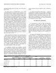 variedades menor rendimiento rendimiento variedades - Page 2