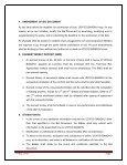 UDYOG BANDHU - Page 7