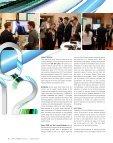 ITEA 2 Magazine no. 14 - Page 6