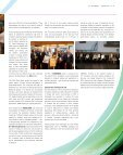 ITEA 2 Magazine no. 14 - Page 7