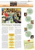 Cidade - Page 3