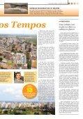 Cidade - Page 7