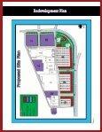 Lennox Center Redevelopment Plan - Page 4