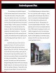 Lennox Center Redevelopment Plan - Page 5