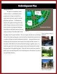 Lennox Center Redevelopment Plan - Page 6