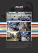 AUTOACCESSORI SUD - Bertucci Tuning - Page 3