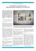 Warum die Dresdner AfD viele neue Mitglieder bekommt - Page 3
