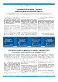 Warum die Dresdner AfD viele neue Mitglieder bekommt - Page 5