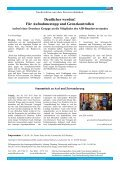 Warum die Dresdner AfD viele neue Mitglieder bekommt - Page 6