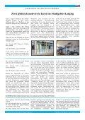 Warum die Dresdner AfD viele neue Mitglieder bekommt - Page 7