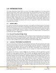 Pinellas Alternatives Analysis - Page 6