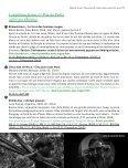 Edito Cultura o culturas - Filmar en America Latina - Page 7