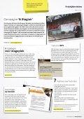 De praktijk van - GOC - Page 5