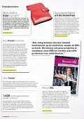 De praktijk van - GOC - Page 6