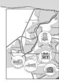 KiTa Rebstockpark - Internationales Familienzentrum eV - Page 4