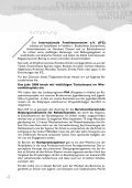 KiTa Rebstockpark - Internationales Familienzentrum eV - Page 6
