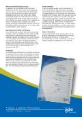 leaflet certificaat-new (Page 1) - GOC - Page 2