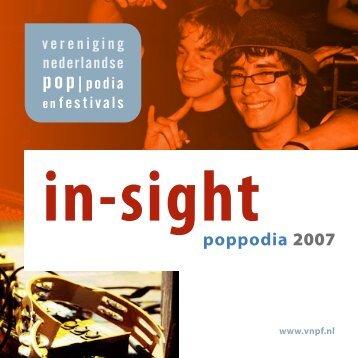 in-sight
