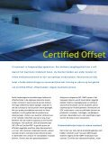 Certified Offset... - GOC - Page 2