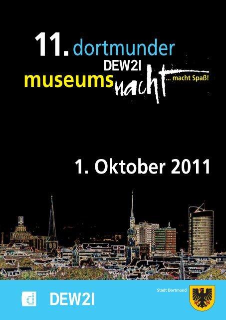 1. Oktober 2011  11. - bitfox
