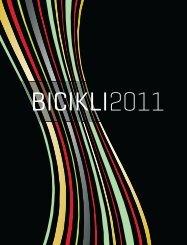 Katalog 2011 - Bobe