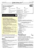 Eindrücke vom Seniorennachmittag zum Erntedank - Steinenbronn - Seite 3